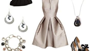 Come vestirsi ad un matrimonio: consigli per la Primavera/Estate 2015