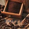 Come riciclare i fondi di caffè: alcune idee per casa, beauty e giardino