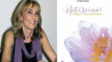 """""""Bellissima. Le frontiere della medicina estetica"""": recensione del libro di Tiziana Lazzari"""