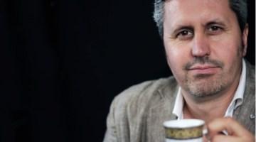 """Marco Pollini: e il suo nuovo film """"Le Badanti"""""""