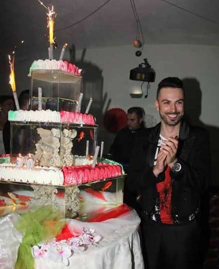 Torta-compleanno-Anthony-Peth