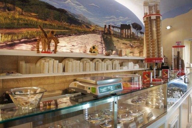 il-gelataccio-gelateria-san-lorenzo