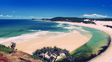 Dove andare in vacanza estate: 7 mete di cui innamorarsi