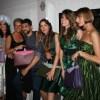 AltaRoma accessori: Sophia, la nuova borsa firmata Romana Busani, ispirata a Sophia Loren