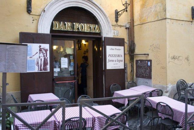 dar-poeta-pizzeria-trastevere
