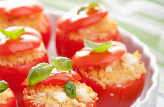 pomodori-freddi-ripieni-couscou