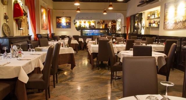 ristorante-da-giulia-Milano