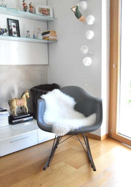 sedia-dondolo1