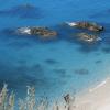 Le più belle spiagge della Calabria (Foto)