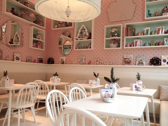 vanilla-bakery-milano