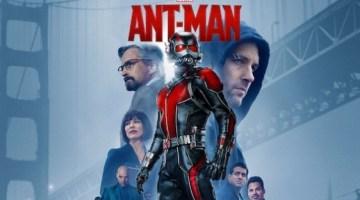 Ant-Man: la recensione del nuovo film Marvel