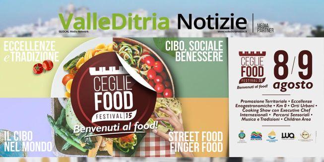 Ceglie-Food-Festival-2015