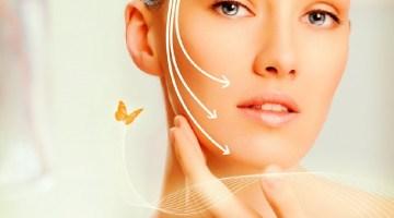Contorno viso: rimodellarlo con l'Idrossiapatite