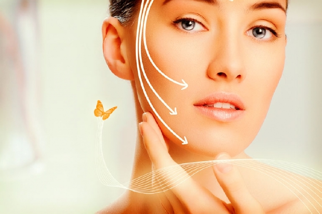 idrossiapatite-rimodellamento-contorno-viso
