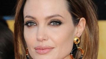 Come truccare gli occhi verdi: consigli per esaltare lo sguardo