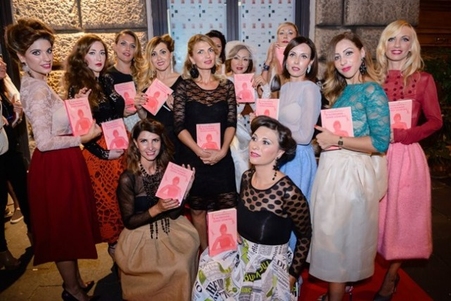 Iolanda Pomposelli-Book-e-fashion-party