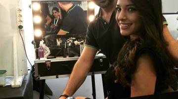 Miss Italia 2015: aspettando la finalissima