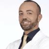 L'esperto risponde: EsteticaMente, la rubrica di medicina estetica del Dr. Mastroluca