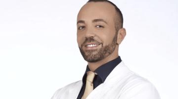 Chirurgia estetica fast: No grazie! Il Dr. Mastroluca ci spiega perchè