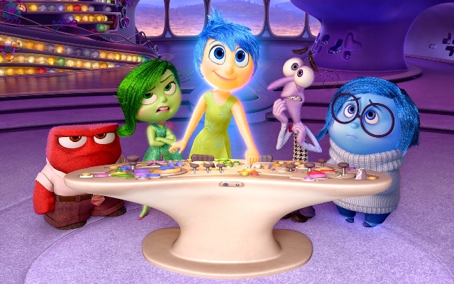 insideout-disney-recensione