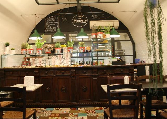 pinseria-Wunder-Kaffee-Marino(a)