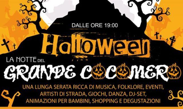 Halloween-2015-notte-del-grande-cocomero-città-di-castello