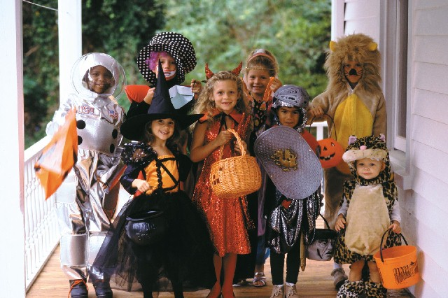 costumi-hallowee-per-bambini-fai-da-te