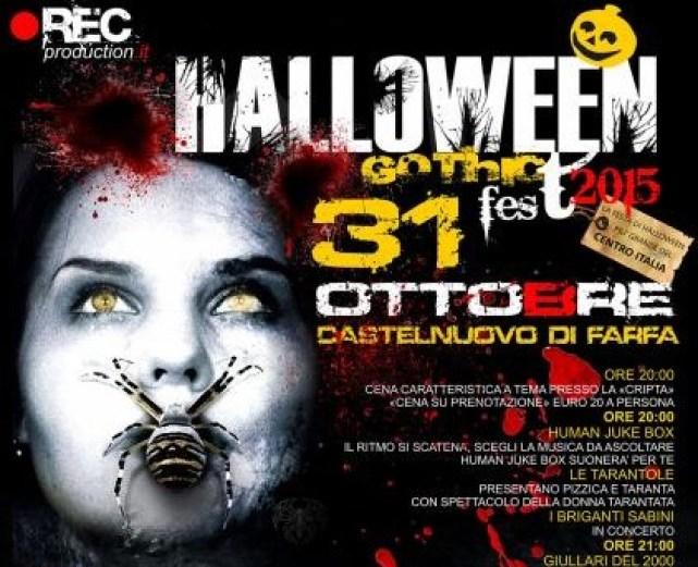 halloween-gothic-fest-2015