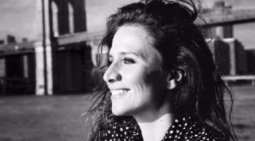 Chiara Civello: in concerto, il 13 e 14 Novembre all'UniCredit Pavilion di Milano