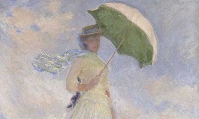 Monet-Gam-Torino-Donna-con-parasole-girata-verso-destra-(1886)