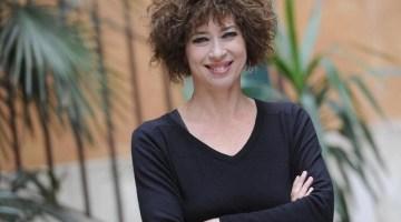 """Veronica Pivetti: ci racconta il suo esordio alla regia con il film """"Né Giulietta, né Romeo"""""""