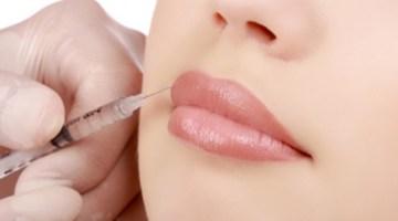 EsteticaMente: cosa fare quando le labbra rifatte diventano un problema