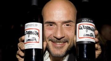 Tognazza Amata: fa tris e dopo Velletri e Roma, apre le porte a Cremona