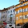 Cosa vedere a Bolzano: originali mercatini, artigianato e buon cibo