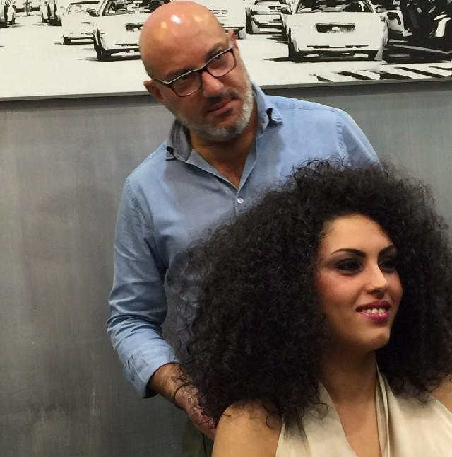 Roberto-Carminati-acconciature-capelli-capodanno-afro1