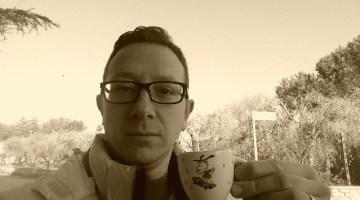 Roberto Teofani: come nasce un sogno