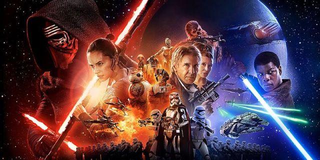 star-wars-7-il-risveglio-della-forza-recensione