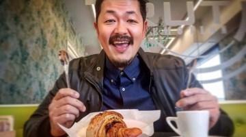 Chef Hiro: dal Giappone con gusto e passione