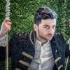 BellaVista: in concerto ad Ercolano per presentare il suo nuovo album
