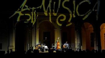 """Astimusica: 21° Ecofestival delle note, per """"chi non si arrende""""!"""