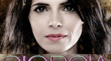 Oronero: il primo singolo estratto dal nuovo album di Giorgia