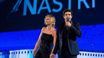 Nastri d'Argento 2019: stasera RAI 1 ripropone la cerimonia di premiazione