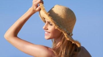 Beauty Routine estiva: per una pelle idratata e curata anche sotto il sole