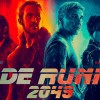 Blade Runner 2049: trama, trailer e recensione senza spoiler