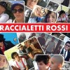 Braccialetti Rossi 3: il nuovo disco di Niccolò Agliardi