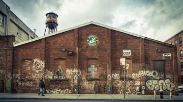 Brooklyn Brewery: il mito mondiale dell'arte birraia compie 30 anni