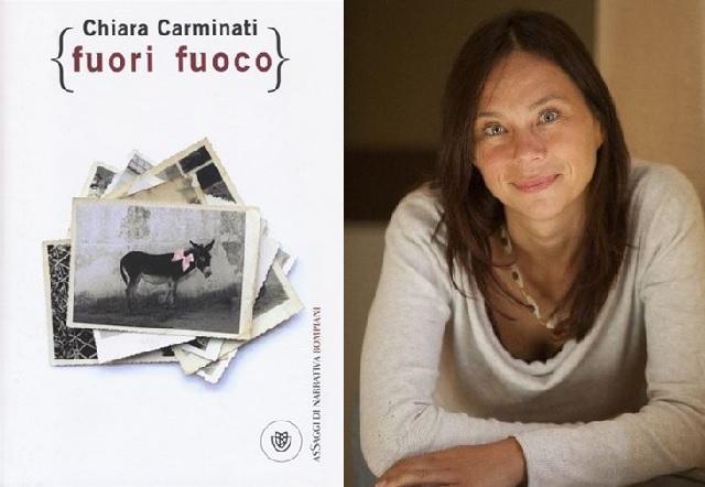 Chiara-carminati-Fuori-fuoco-bompiani-premio-strega