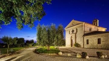 MIT- nasce il Mercato Itinerante della Terra in Abruzzo