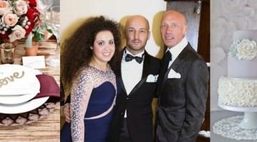 Delizie Wedding: non solo matrimonio