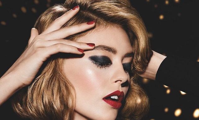 make up natale 2016 -antonio-ciaramella